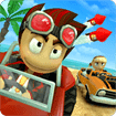 Beach Buggy Racing cho Android
