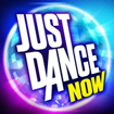 Just Dance Now cho Android