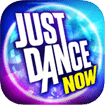 Just Dance Now cho iOS