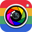 Photo Editor 360 Selfie Camera cho Android
