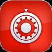 AVG Vault cho iOS