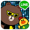 LINE Stage cho Android