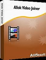 Alon Video Joiner