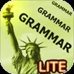 Grammar Basics and Advanced Lite cho iOS