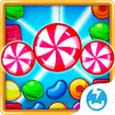 Candy Blast Mania cho Android