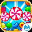 Candy Blast Mania cho iOS