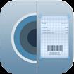 JetScanner Mini cho iOS