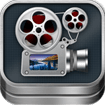 Movie Maker cho Android