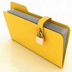 Ogni Free Folder Locker & Hider