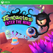 Tentacles:Enter the Mind cho Windows Phone