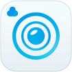 UploadCam cho iOS