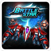 Battle Star cho Android