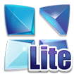 Next Launcher 3D Shell Lite cho Android