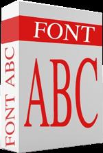Bộ Font TCVN3 đầy đủ