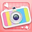 Photo Beauty cho Windows Phone