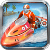 Powerboat Racing 3D cho Android