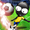 Stickman Soccer 2014 cho Android