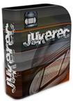 JukeRec