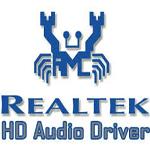 Realtek HD Audio Codec Driver