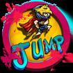 Jump Jump Ninja cho Android