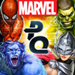 Marvel Puzzle Quest cho Android
