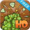 BudTrimmer - Weed and Cannabis cho Android