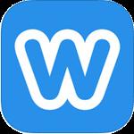 Weebly cho iOS