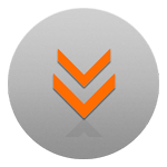 All Video Downloader cho Android