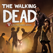 The Walking Dead: Season One cho Android