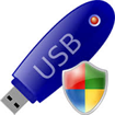 USB Disk Protector