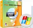 Kigo DVD Converter