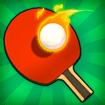 Ping Pong Masters cho Windows Phone