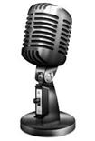 MP3 Recorder Studio
