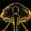 Deemo cho Android
