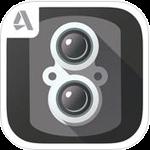 Pixlr-o-matic cho iOS