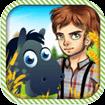 My Green Farm cho iOS