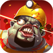 Zombie Evil 2 cho Android