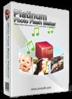 Photo Slideshow Maker Platinum