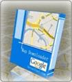 GoogleMapDownloader