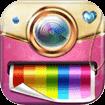 Photo Sticker HD cho iOS