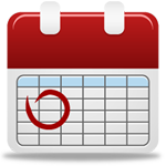 Vietnamese Calendar cho Android