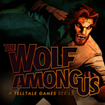 The Wolf Among Us cho Android
