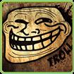 Ai là thánh troll cho Windows Phone