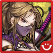 Heroes War™ cho Android