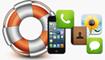 Kvisoft Data Recovery cho Mac