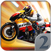 Crazy Moto Racing 2 cho Android