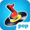 SongPop cho Android