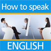 How to Speak Real English cho Android
