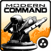 Modern Command cho Android