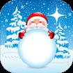 Santa Fun Games cho iOS